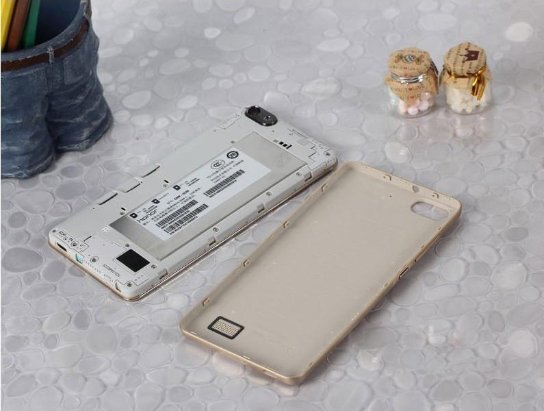 Huawei-Honor-4C-battery