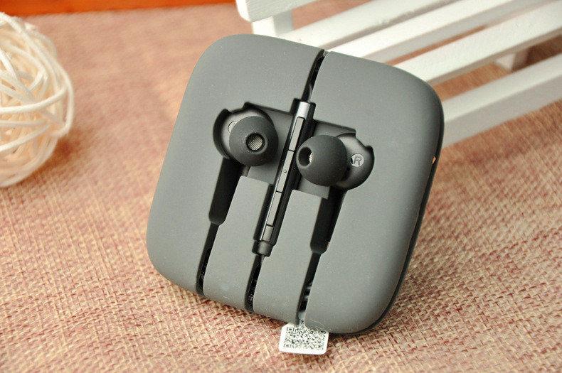 Дизайн Original Xiaomi Piston 3