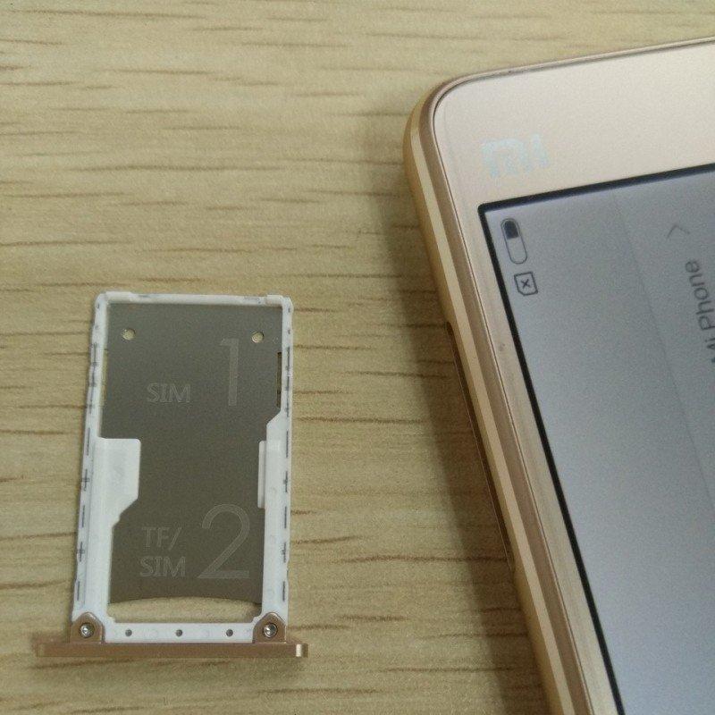 Преимущества Xiaomi Mi4s