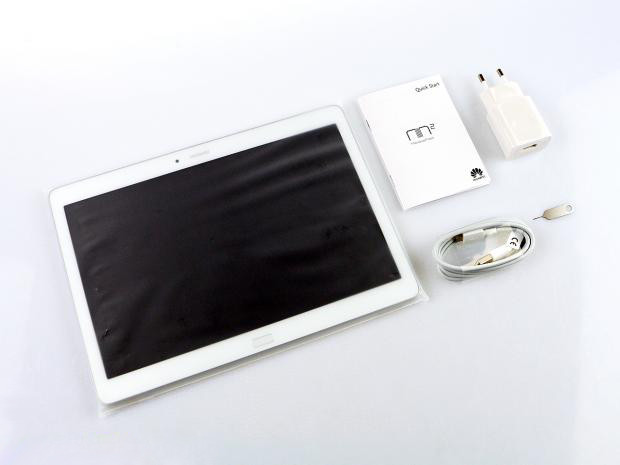 Дисплей Huawei MediaPad M2 10.0
