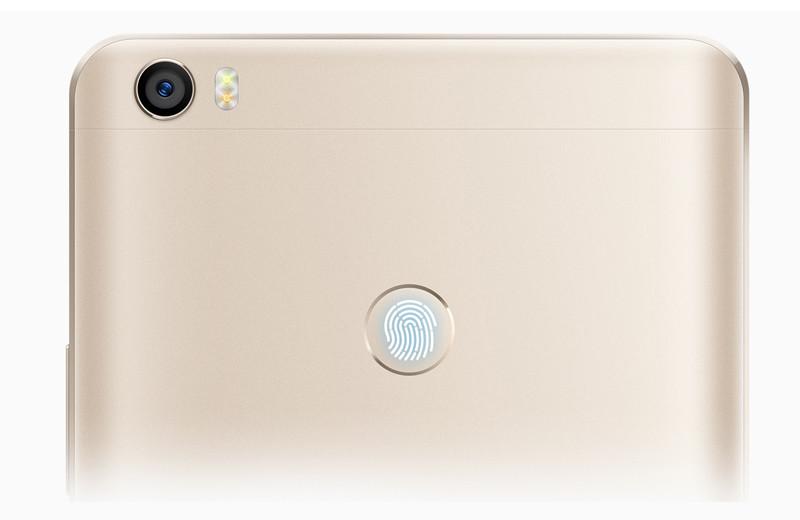 Преимущества Xiaomi Mi MAX