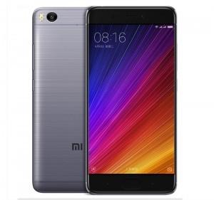 Характеристики Xiaomi Mi5S