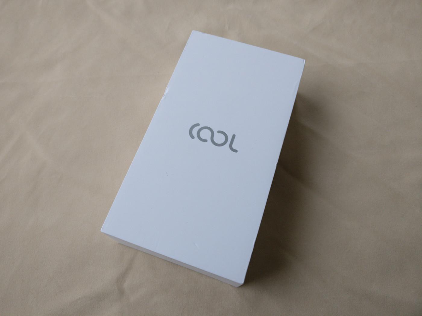 LEECO COOL 1C обзор